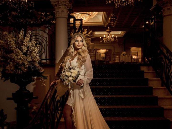 Tmx Screen Shot 2020 02 05 At 12 35 29 Pm 51 1893281 158092429385618 Brooklyn, NY wedding dress