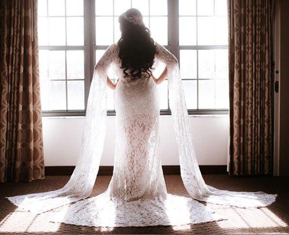 Tmx Screen Shot 2020 02 05 At 12 36 21 Pm 51 1893281 158092429377321 Brooklyn, NY wedding dress