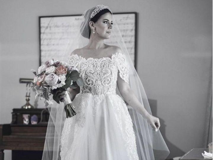 Tmx Screen Shot 2020 02 05 At 12 36 45 Pm 51 1893281 158092429344832 Brooklyn, NY wedding dress