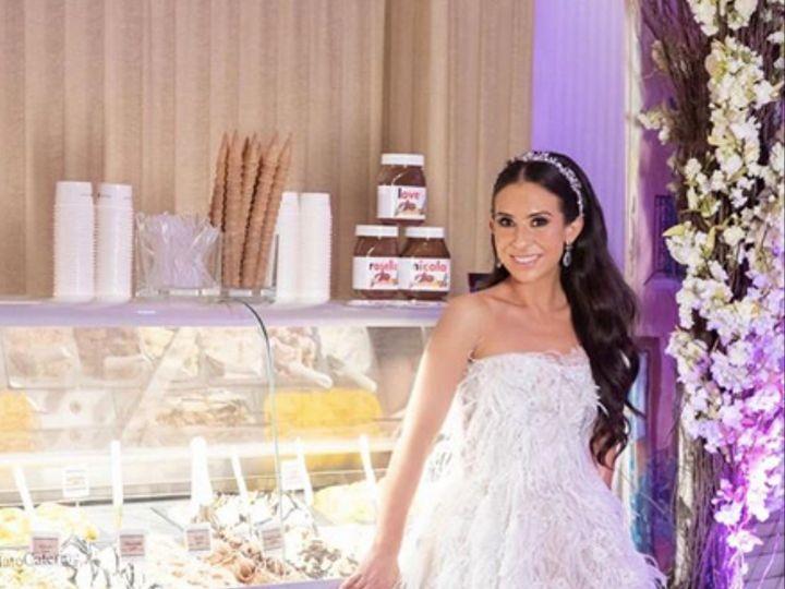 Tmx Screen Shot 2020 02 05 At 12 37 12 Pm 51 1893281 158092429431453 Brooklyn, NY wedding dress