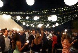 Tmx 1452195227631 Weddign Dancing Midlothian, VA wedding dj
