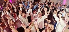 Tmx 1452195946849 Dancing Midlothian, VA wedding dj