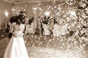 Tmx 1452196516548 New Bride And Groom Midlothian, VA wedding dj