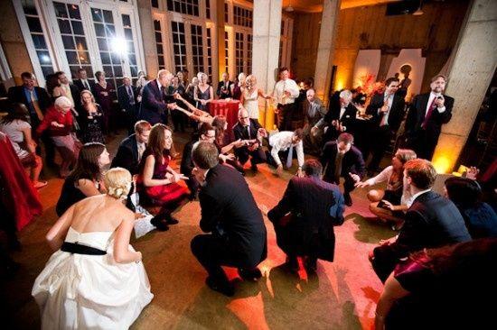 Tmx 1452882694352 Party Time Midlothian, VA wedding dj