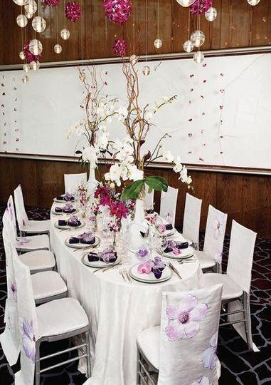 Las vegas event flowers decor flowers las vegas nv weddingwire 800x800 1307658510734 grace2 junglespirit Image collections