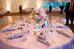 Las Vegas Event Flowers & Decor