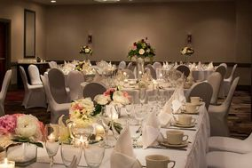 Tri-State Linens & Event Rentals