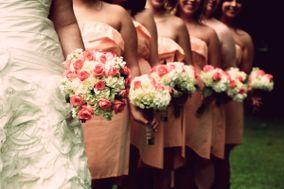 Weddings by Kate