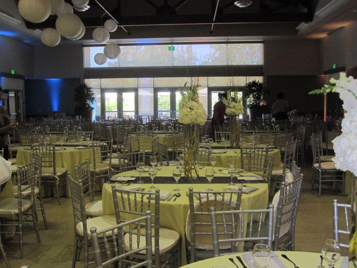 800x800 1408473874129 Wedding Reception In Sycamore 3