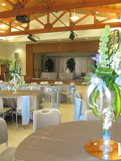 800x800 1408473874129 Wedding Reception In Sycamore 3 1408473974675 Img2681