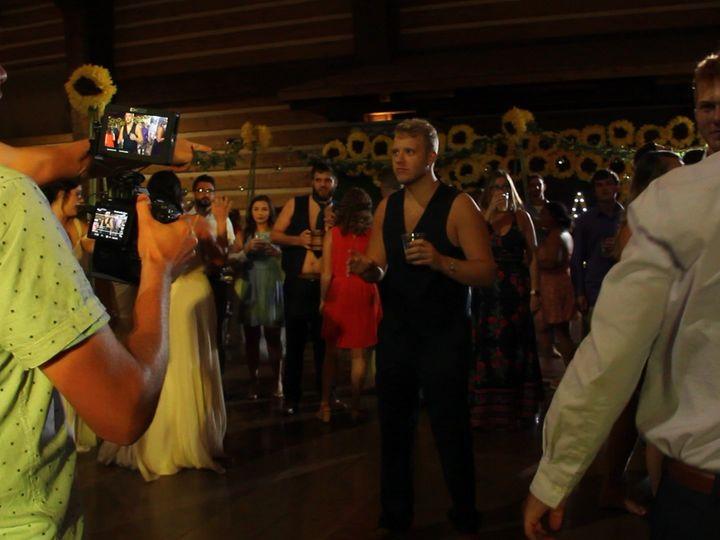 Tmx Mvi 3553 Mov 00 00 08 12 Still001 51 1994281 160581432146012 Morganfield, KY wedding videography