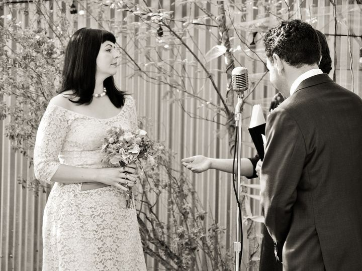 Tmx 1431911405767 8643147964450c10d493b Santa Rosa wedding officiant