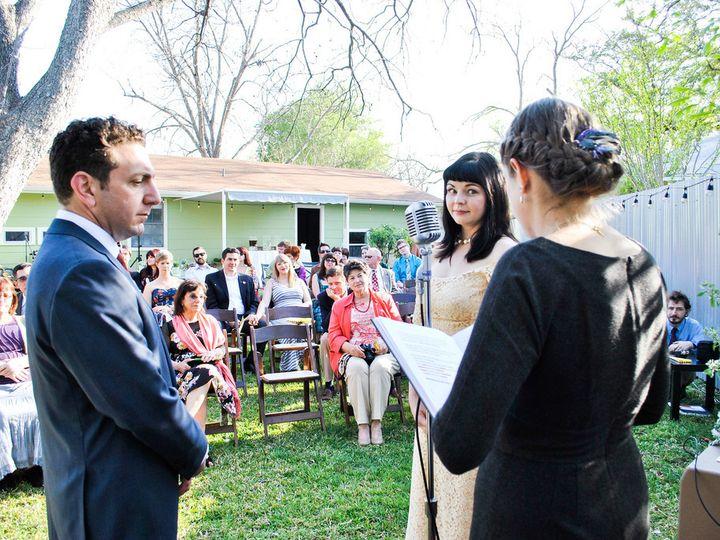 Tmx 1431911457600 864316092225afecd145b Santa Rosa wedding officiant