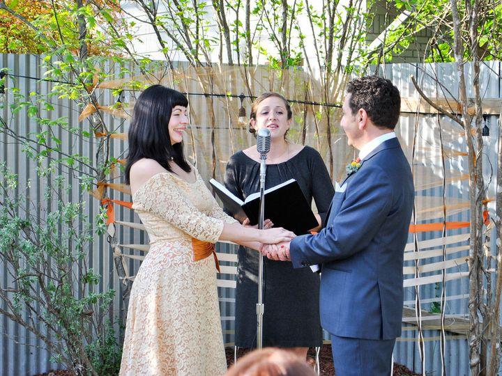 Tmx 1431911476040 864316169038831e87e5b Santa Rosa wedding officiant