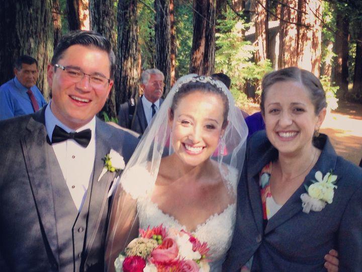 Tmx 1431911548949 Photo 1 1 Santa Rosa wedding officiant
