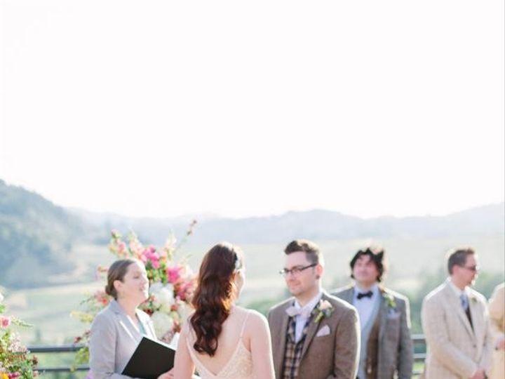Tmx 1431913548581 Desotoscottmeganclousephotographymeganclouse360low Santa Rosa wedding officiant