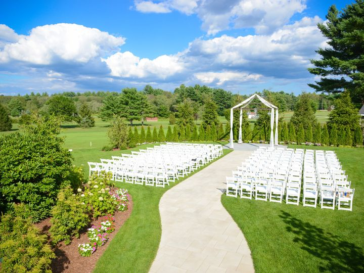 Tmx 1477406094302 Villamaderaceremony  0362 East Bridgewater wedding venue