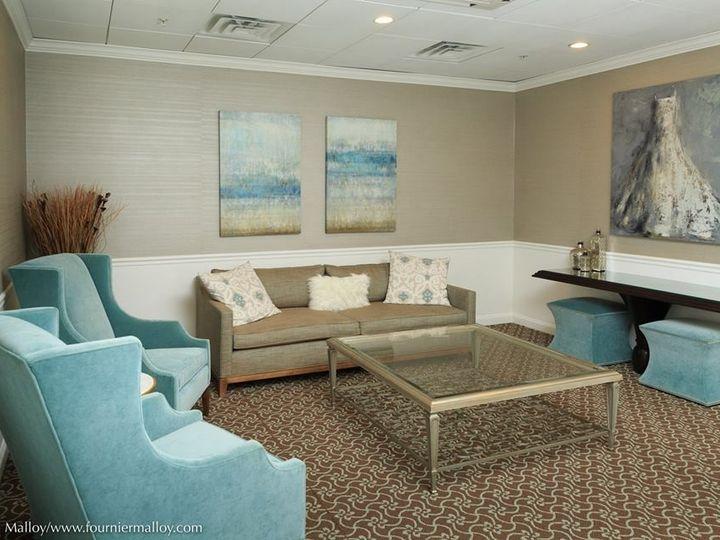 Tmx 15 Bridal Suite 51 635281 158403340998919 East Bridgewater wedding venue
