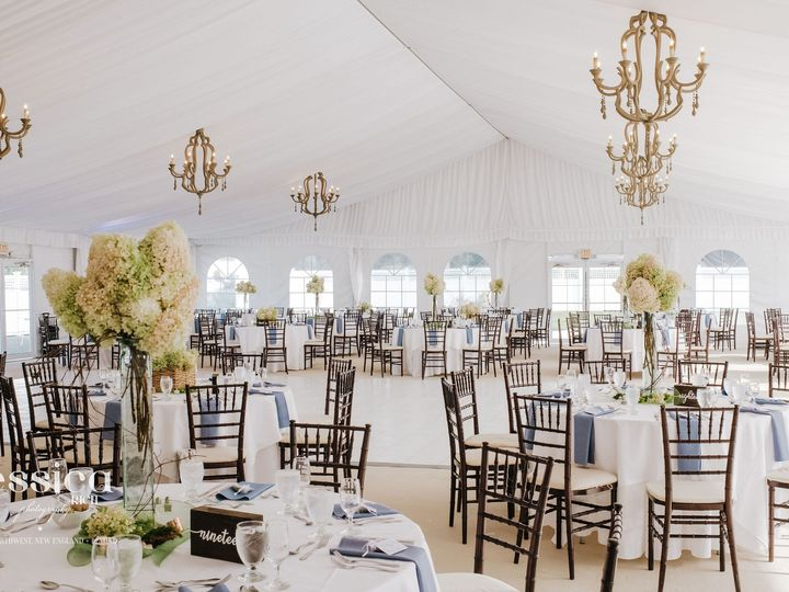 Tmx 410 Jessicarichphoto 3574 51 635281 158403358064969 East Bridgewater wedding venue