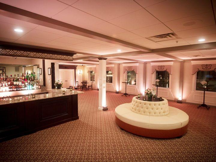 Tmx 5 Cocktail 51 635281 158403496832144 East Bridgewater wedding venue