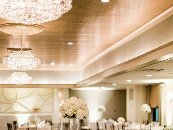 Tmx 718 51 635281 158403416985446 East Bridgewater wedding venue