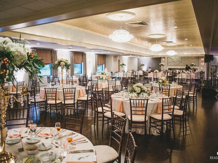 Tmx Highlights 0099 51 635281 158403426696627 East Bridgewater wedding venue
