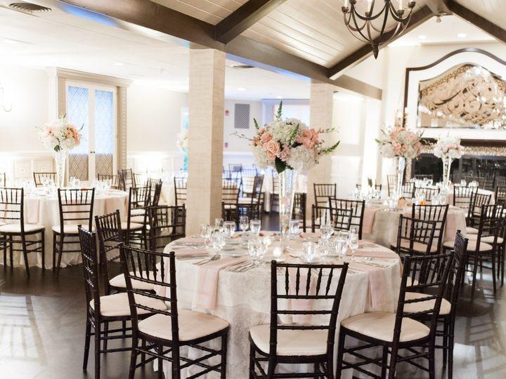 Tmx Jeannot Smith Wedding 639 51 635281 158403509676681 East Bridgewater wedding venue