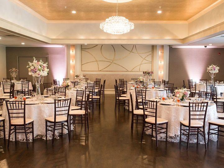 Tmx Liznick 0926 51 635281 158403477484862 East Bridgewater wedding venue