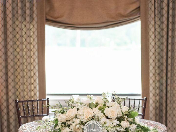 Tmx Liznick 0941 51 635281 158403439243594 East Bridgewater wedding venue