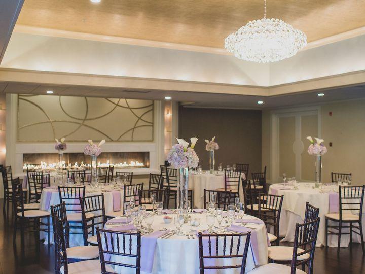 Tmx The Villa Grand Ballroom June Wedding Sydney And Cory Ballroom Set Up 51 635281 158402960489106 East Bridgewater wedding venue