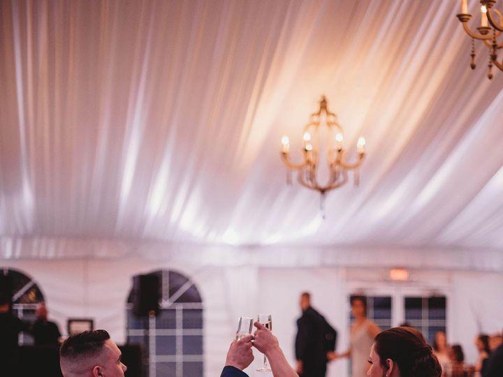 Tmx The Villa Tent July Wedding Lauren And Mark Wedding Toasts 51 635281 158402967015171 East Bridgewater wedding venue