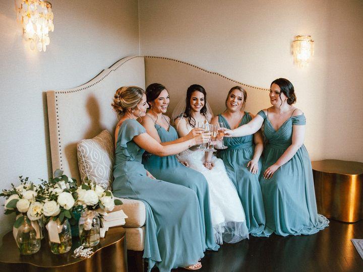 Tmx Villa Madera Wedding Bridesmaids Toast 51 635281 158402938652876 East Bridgewater wedding venue