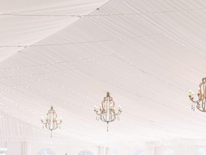 Tmx Villa Tent May Wedding Ballroom Set Up 51 635281 158402949522618 East Bridgewater wedding venue
