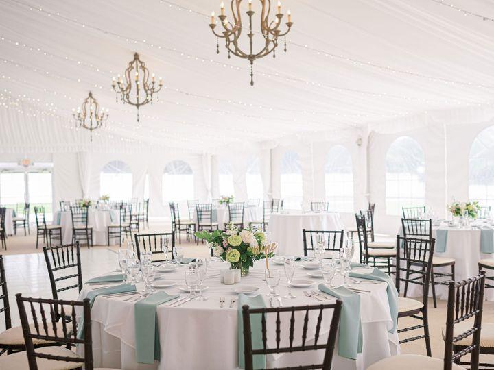 Tmx Villa Tent May Wedding Room Overview 51 635281 158402949556879 East Bridgewater wedding venue