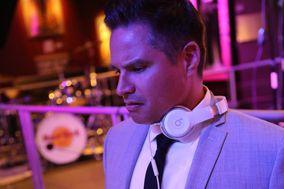 DJ LOS ANGELES