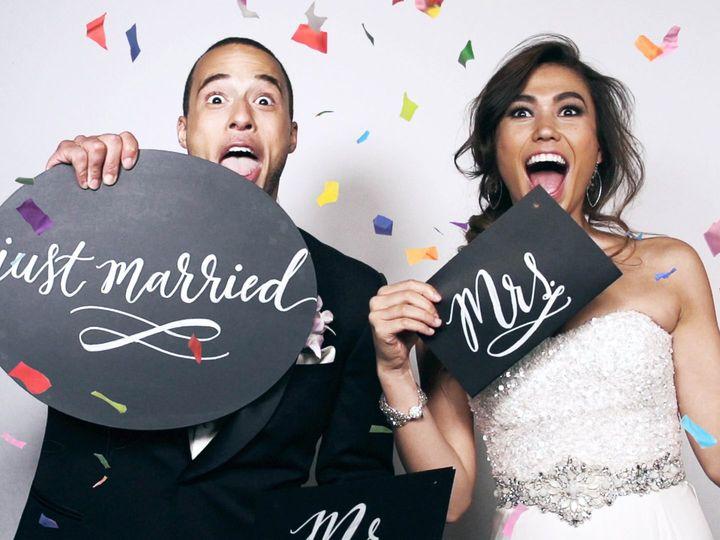 Tmx Dj Los Angeles Couple 51 1045281 V1 Los Angeles, CA wedding dj