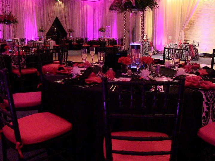 Tmx Dj Los Angeles Uplighting 2 51 1045281 Los Angeles, CA wedding dj