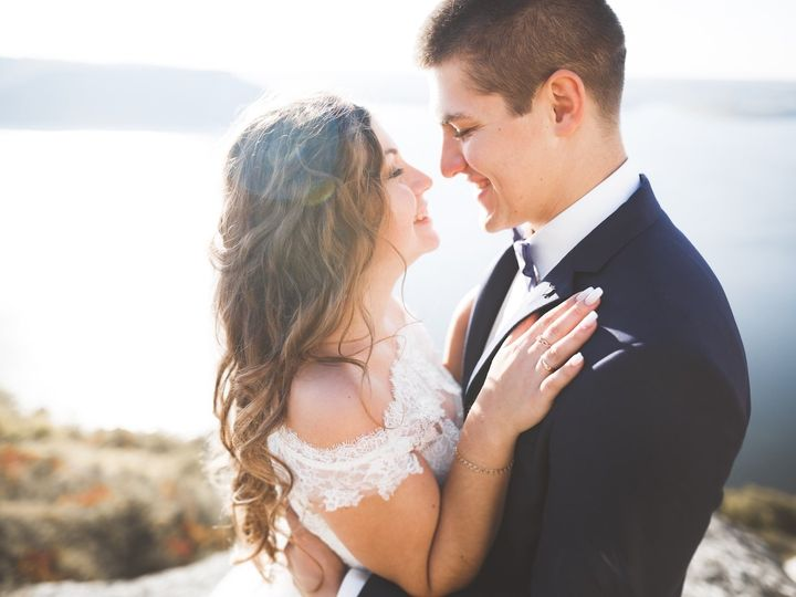 Tmx Dj Los Angeles Wedding Couple 1 1 51 1045281 Los Angeles, CA wedding dj