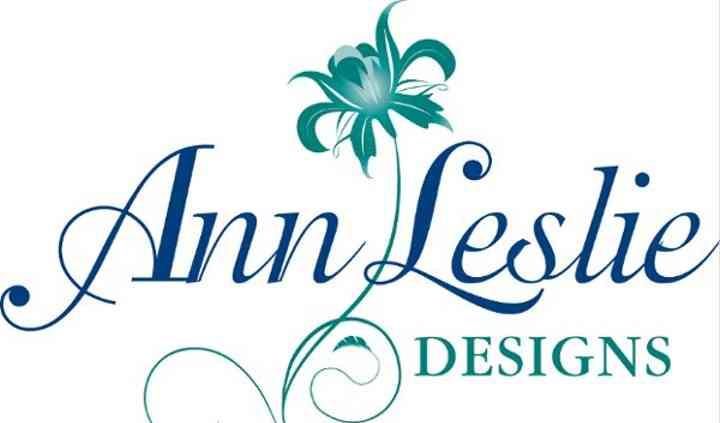 Ann Leslie Designs