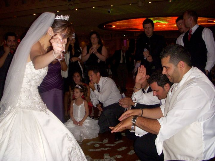 Tmx 1341168187536 258735101506147327800153359217o1 North Arlington, NJ wedding band
