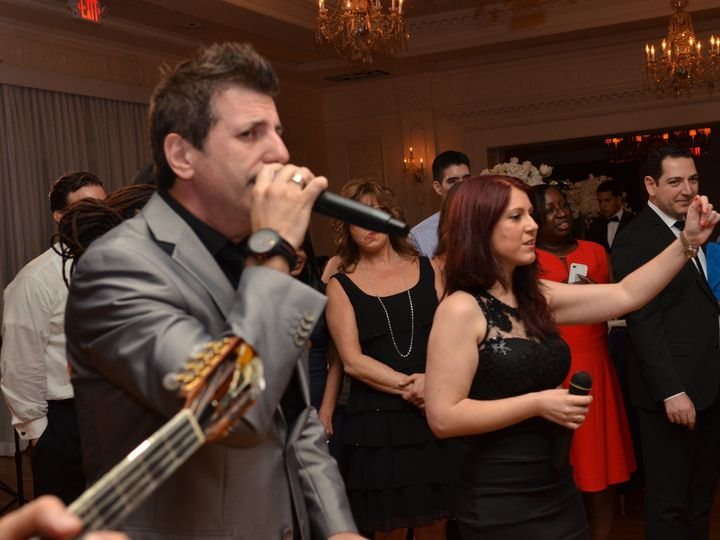 Tmx 1440004236695 Dsc7660 North Arlington, NJ wedding band