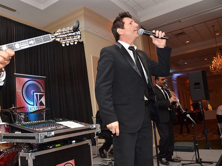Tmx 1440005180180 Dsc7914 North Arlington, NJ wedding band