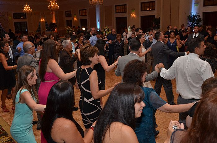 Tmx 1440005183602 Dsc7929 North Arlington, NJ wedding band