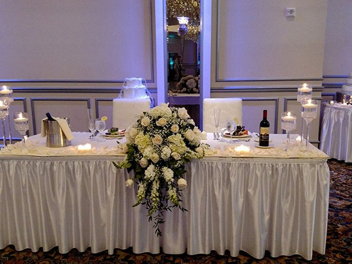 Tmx 1440005191398 Img20150607172501094 North Arlington, NJ wedding band