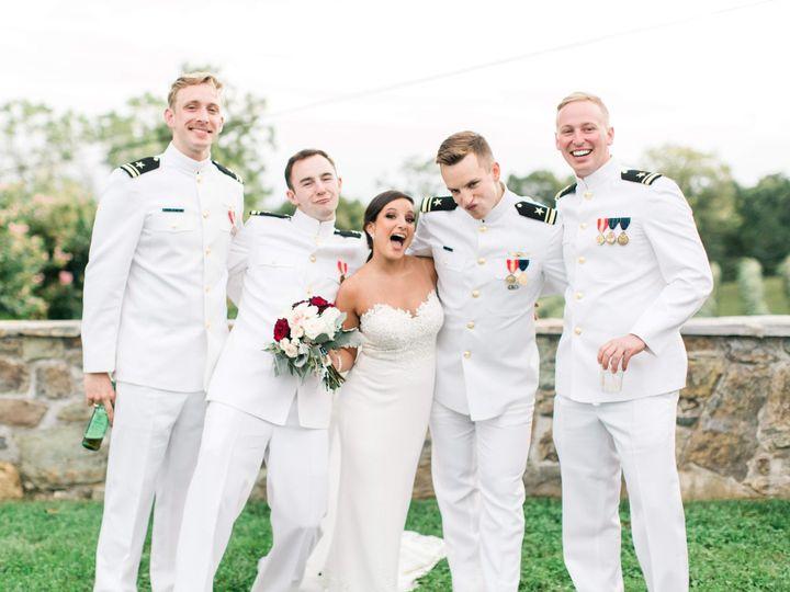 Tmx 3 51 1006281 1571765759 Columbia, MD wedding beauty