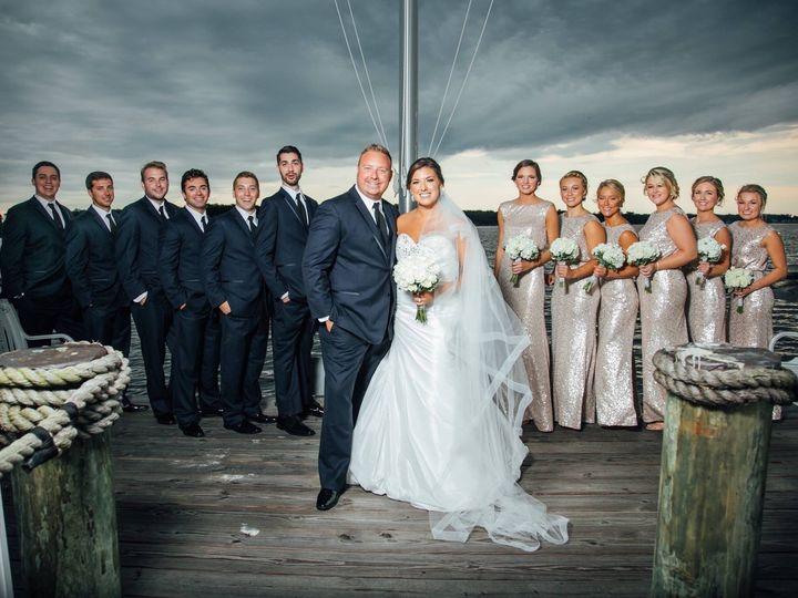 Tmx D3f24e75 40ed 4b7e B420 9a6ea83a7778 51 1006281 1563419236 Columbia, MD wedding beauty