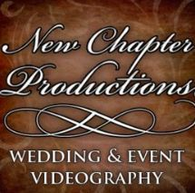 New Chapter Productions