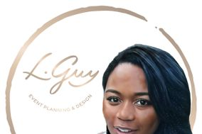 L.Guy Event Planning and Design LLC