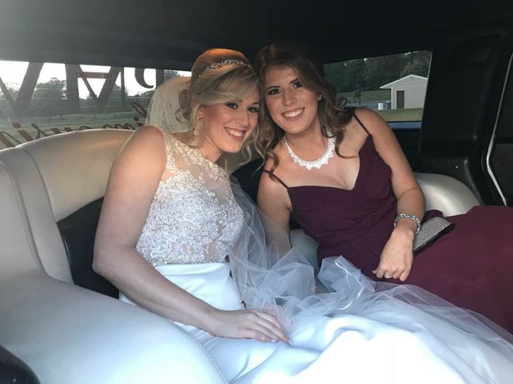 Tmx 1521061163 3715e79c1d3f802b 1521061162 2525217b051ac215 1521061125006 12 Ww12 Montrose, NY wedding transportation