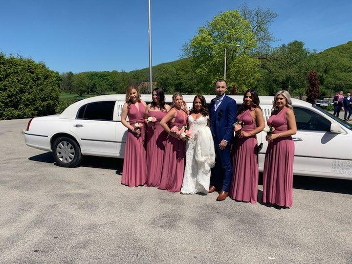 Tmx Img 0280 51 926281 1571169957 Montrose, NY wedding transportation